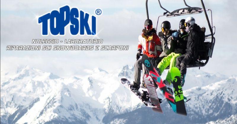 offerta servizio di bootfitting ad Ascoli - occasione servizio modifiche scarponi da sci Ascoli