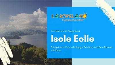 064df617f5 Offerta crociera eolie reggio calabria - promozione mini crociera eolie -  offerta isole eolie