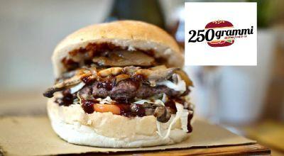 250 grammi offerta panini ripieni occasione panineria catania
