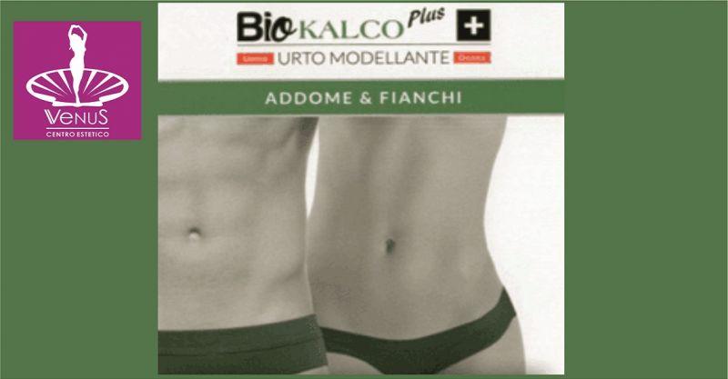 offerta trattamenti benessere e centro estetico Pistoia - promozione trattamenti per il corpo
