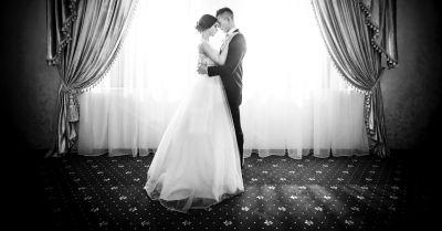 idea video foto occasione fotografo matrimoni trapani offerta servizio fotografico trapani