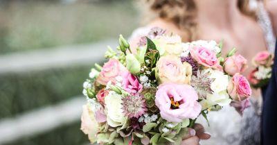 idea video foto offerta prenotare fotografo matrimonio trapani occasione foto nozze trapani