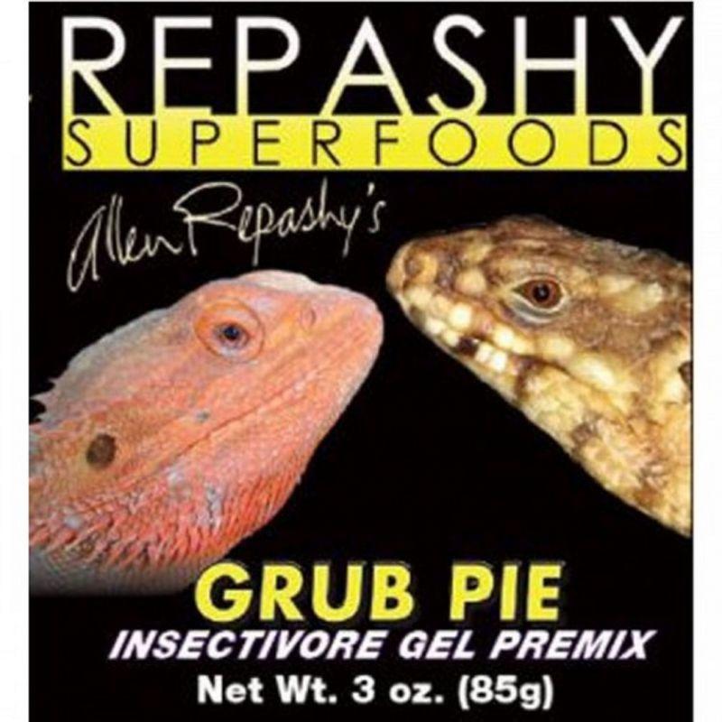 offerta alimento complementare per rettili bari - promozione mangime per rettili insettivoi