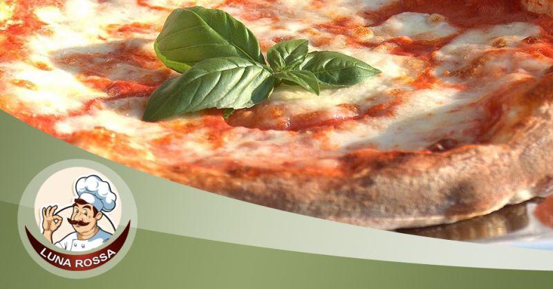 PIZZI MICHELE AZIENDA AGRICOLA -Pizza forno legna alta digeribilita Montesano Marcellana Padula