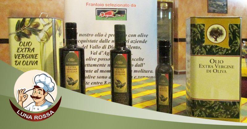 PIZZI MICHELE AZIENDA AGRICOLA - offerta azienda agricola salernitana montesano marcellana