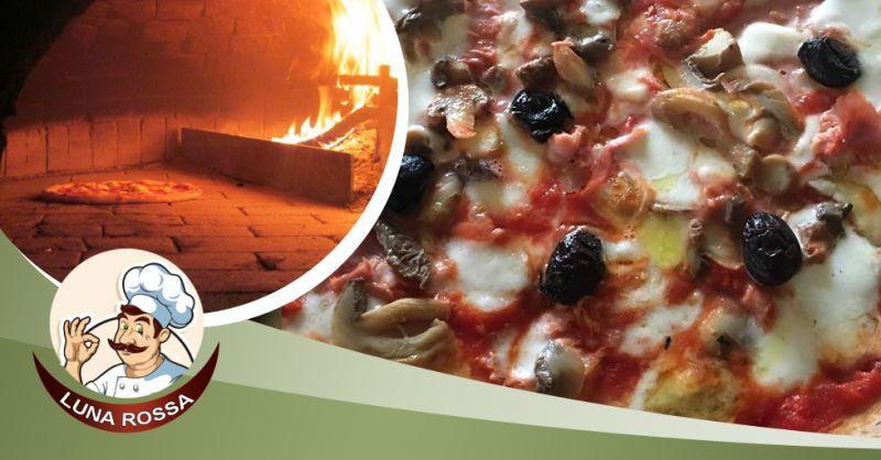 PIZZI MICHELE AZIENDA AGRICOLA - offerta trattoria cucina ingredienti locali montesano padula