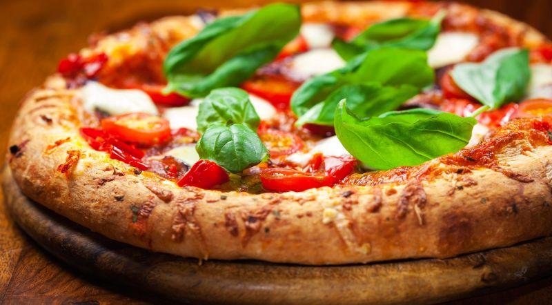 PIZZI MICHELE - offerte speciali pizza birra limoncello