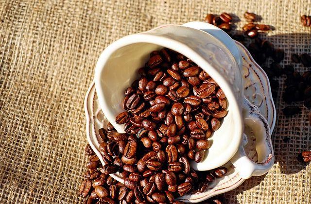 Caffè pregiati occasione giusta confezione tris