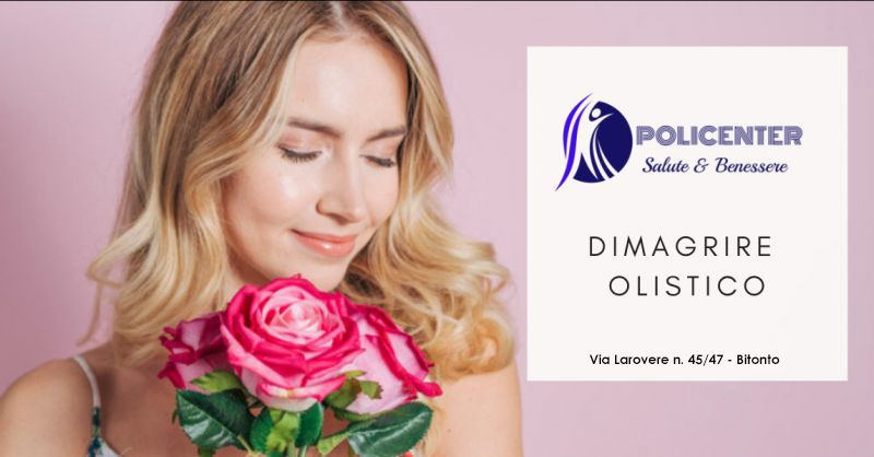 Offerta prassoterapia bari - offerta massaggio dimagrante bari - offerta dimagrimento olistico