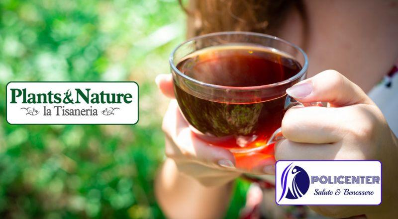 Offerta metodo Plants & Nature Bari – Promozione metodo QDA Technology Bari