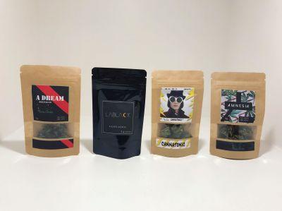 offerta caffe alla canapa viareggio promozione caffe alla canapa versilia