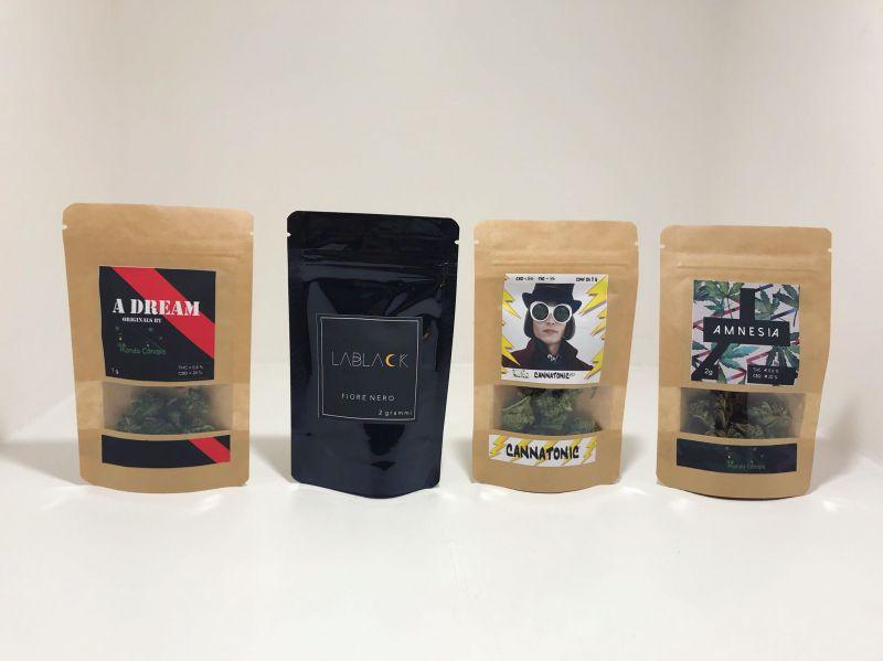 offerta caffe' alla canapa viareggio-promozione caffe' alla canapa versilia