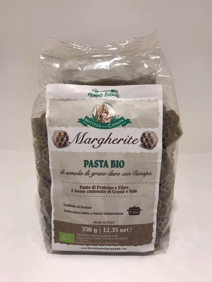 offerta pasta alla canapa viareggio-ricetta pasta alla canapa viareggio