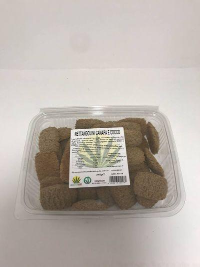 offerta biscotti alla canapa viareggio biscotti alla canapa versilia