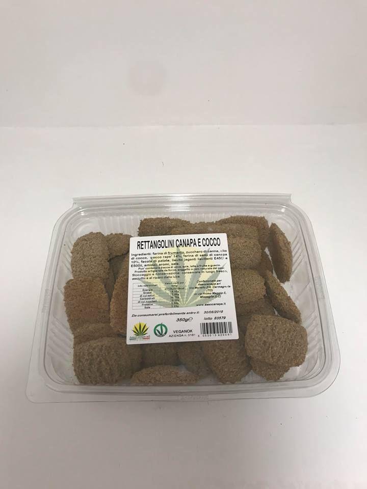 offerta biscotti alla canapa viareggio-biscotti alla canapa versilia
