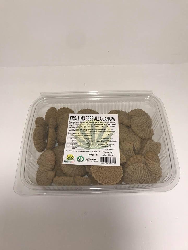 offerta fette biscottate viareggio-promozione fette biscottate viareggio