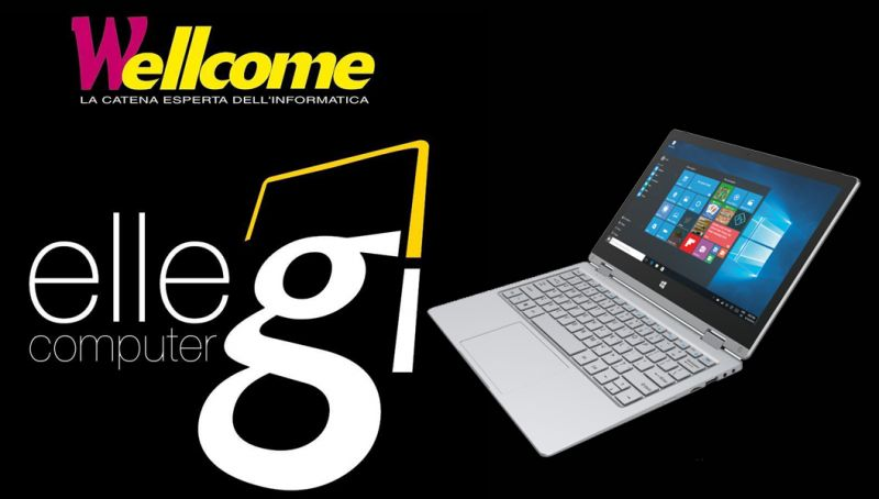 Promozione flexbook edge 11 bari - offerta notebook flexbook edge bari - offerta notebook bari