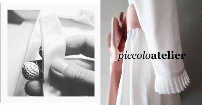offerta abiti da sposa ancona occasione abiti su misura eventi prima comunione ancona