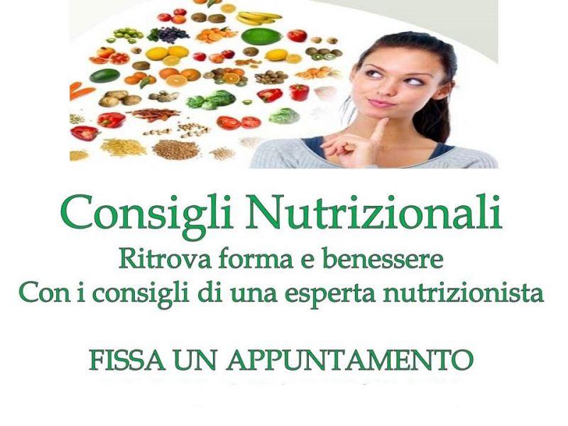 NUTRIZIONE,DIETA,PERDITA PESO,KILI DI TROPPO,FAME.