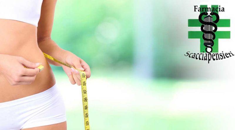 Offerta dieta dimagrente Aprilia - Promozione farmacia Nettuno
