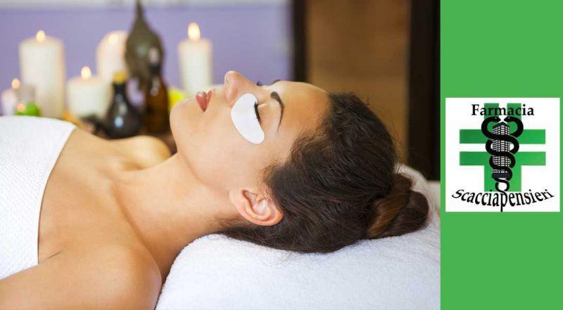 Offerta trattamento antiage antimacchie Lido Dei Pini - Promozione centro estetico Nettuno