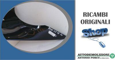 antonio porcu e figli offerta parafango anteriore sinistro bmw serie 3 2005