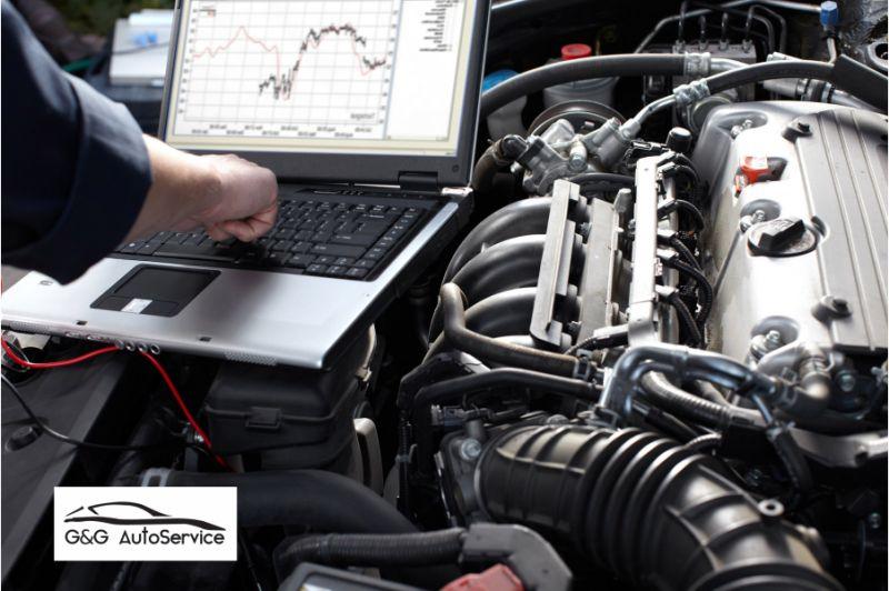 GeG SERVICE offerta revisione auto-promozione revisione automobili