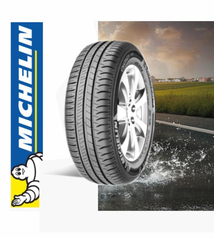 EGO L AUTOFFICINA offerta pneumatici estivi michelin - promozione gomme 205 55 R16 91V
