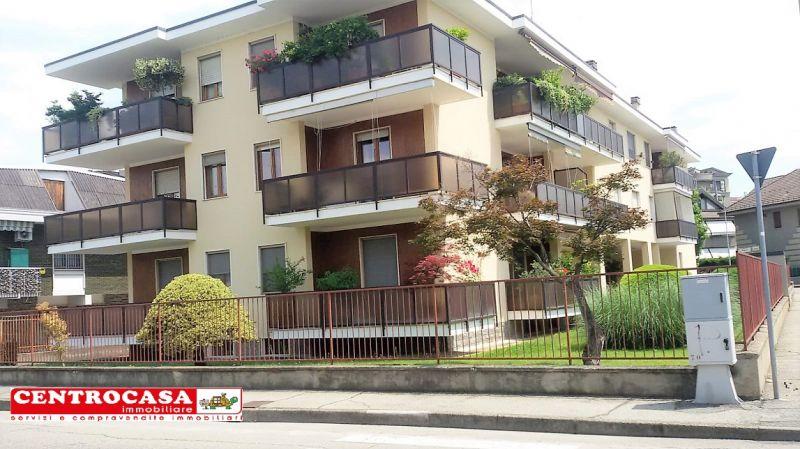offerta appartamenti in vendita Novara - promozione agenzia immobiliare Novara