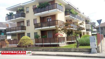 offerta appartamenti in vendita novara promozione agenzia immobiliare novara