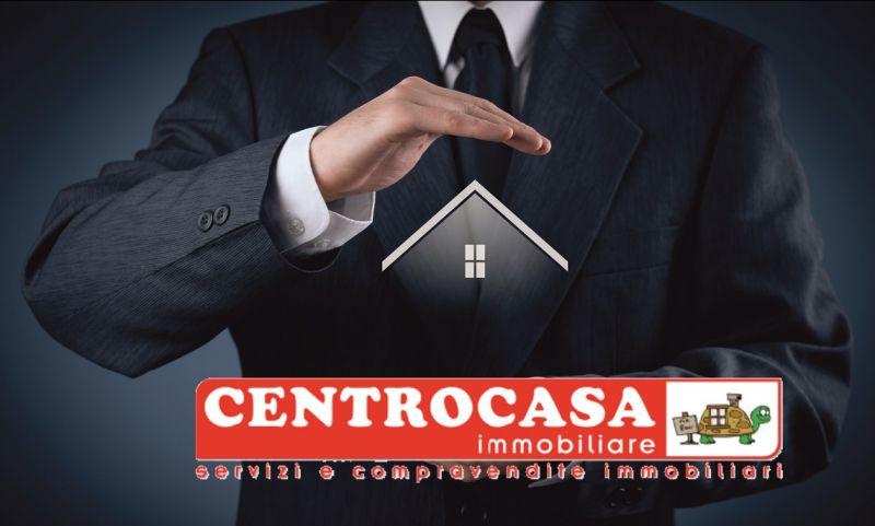 CENTROCASA IMMOBILIARE NOVARA - offerta servizi e compravendita immobiliare Novara