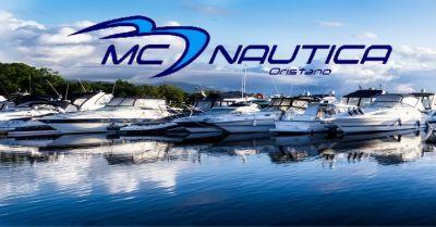 mc nautica vendita articoli nautici per la navigazione da diporto a motore