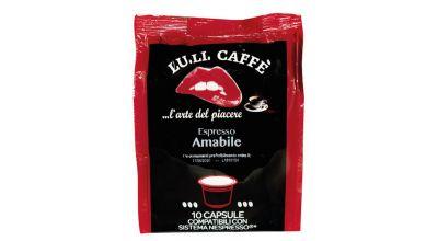offerta cialde caffe compatibili matelica offerta capsule compatibili caffe matelica