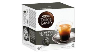 offerta capsule caffe nescaffe matelica occasione caffe nescaffe matelica cialde nescaffe matelica
