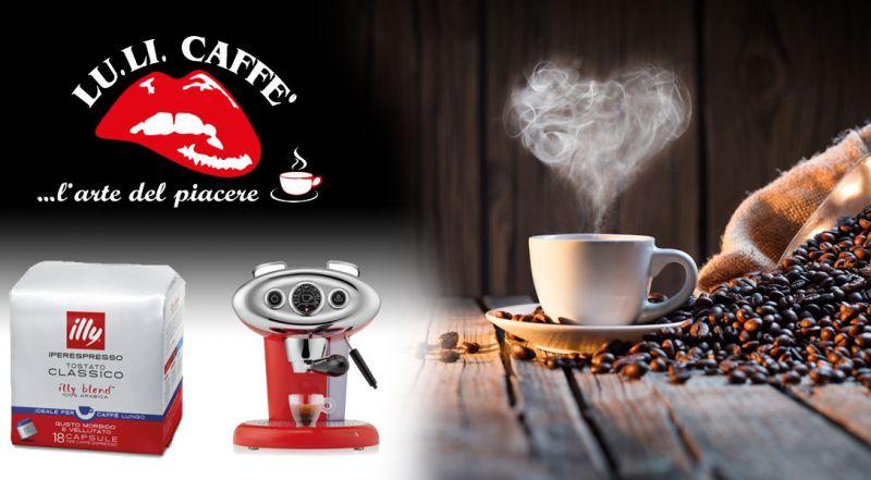 offerta macchine da caffe in cialde e capsule bari - occasione macchine da caffe in comodato uso  casa ufficio bari