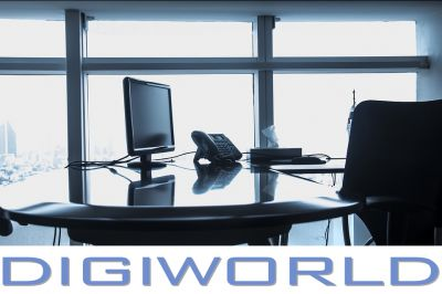offerta computer fisso taranto promozione vendita pc ufficio grandi marche crispiano