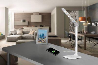offerta lampade scrivania ufficio lettore mp3 crispiano taranto promo lampada led bluetooth