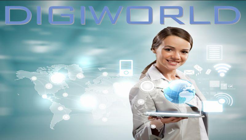 Offerta assistenza pc hardware software taranto - riparazione computer backup dati crispiano
