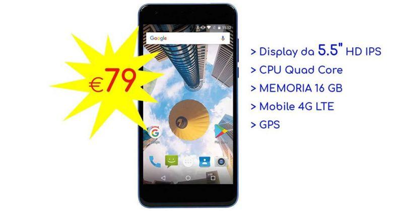 Offerta Smartphone taranto - occasione Tablet taranto - offerta Notebook Taranto