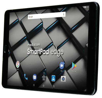 offerta tablet smartpad edge 10 taranto offerta tablet android crispiano