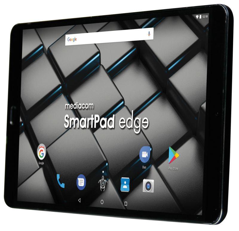 Offerta Tablet SmartPad Edge 10 TARANTO - OFFERTA TABLET ANDROID CRISPIANO