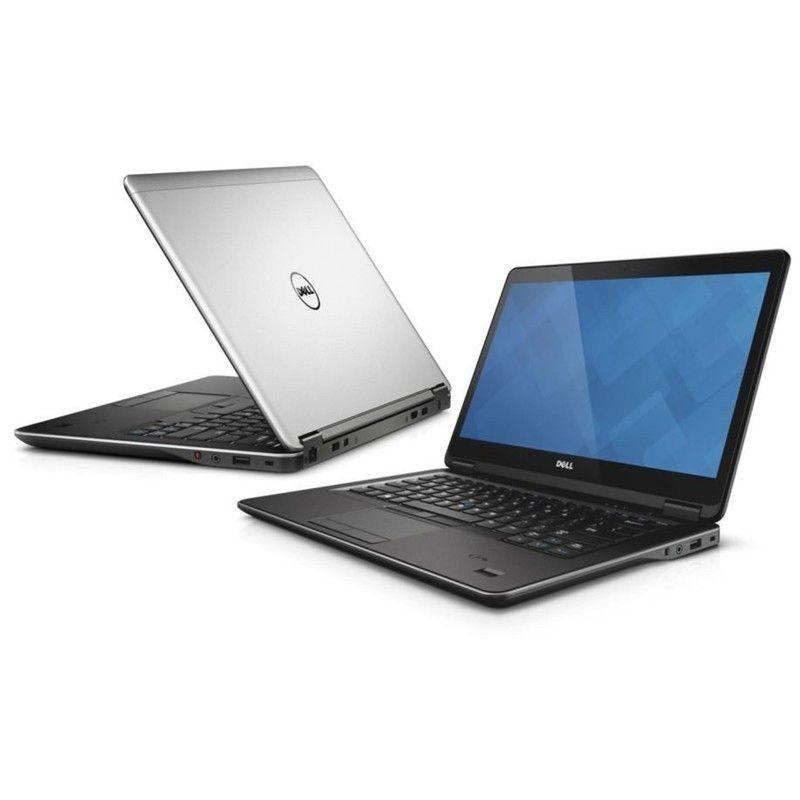 OFFERTA Computer Fissi e Portatili ricondizionati PROFESSIONALI