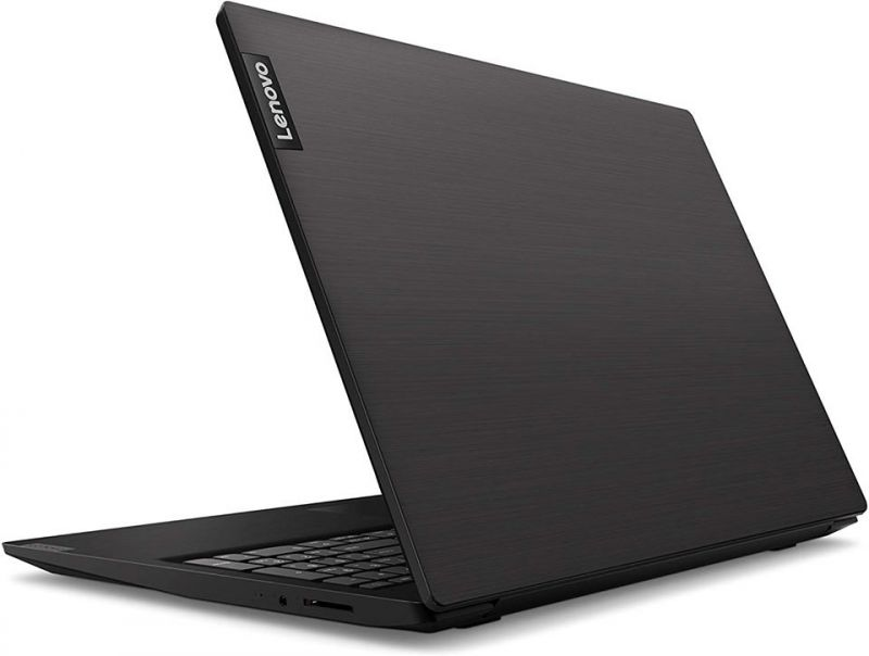 Promozione Notebook NUOVO LENOVO IdeaPad S145-15IGM Taranto