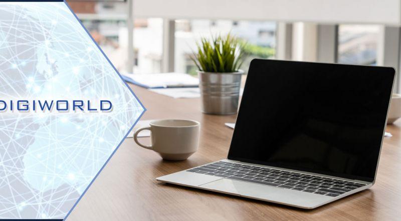 Digiworld – offerta PC Notebook ricondizionato garantito – promozione computer portatile ricondizionato