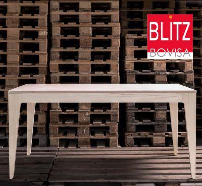 blitz bovisa offerta tavoli mandi collection desko 190 promozione libreria collezione mandi f