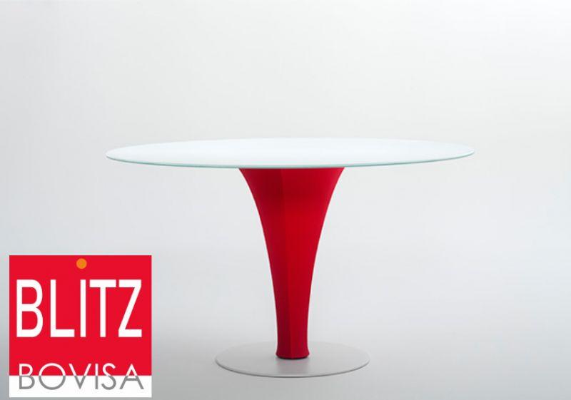 BLITZ BOVISA offerta tavolo giglio mama design - promozione arredamento mama design
