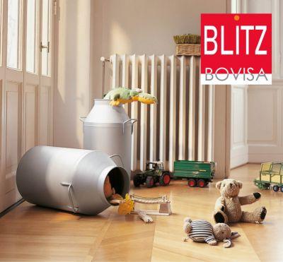 blitz bovisa offerta graepel milk contenitore promozione contenitore laundry di design