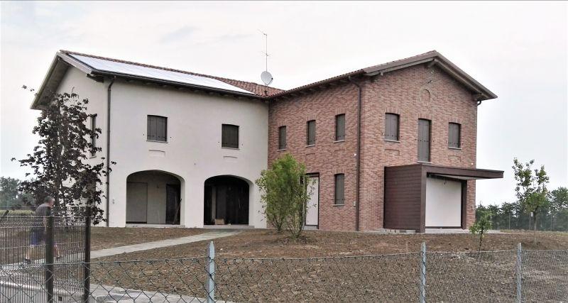fiere case in legno-Treviso