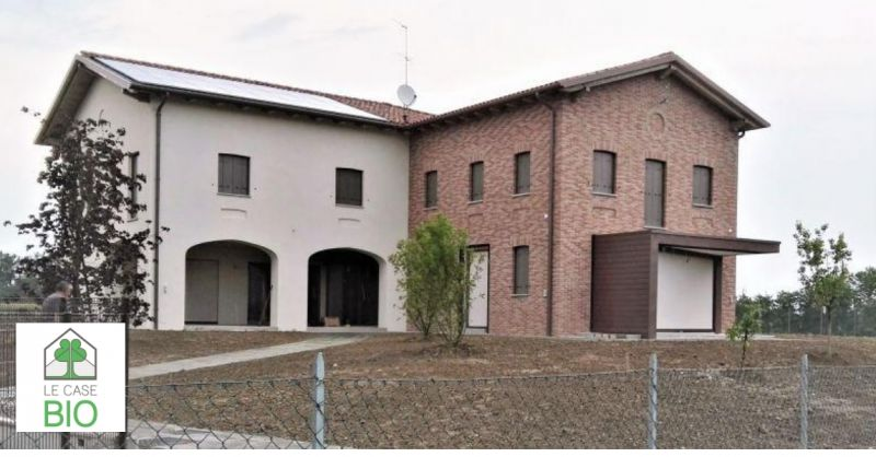 Le Case Bio offerta abitazioni in legno - occasione ampliamenti e ristrutturazioni Susegana