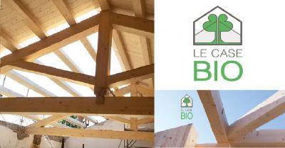 case in legno rivestimenti in legno occasione progettazione tetti in legno susegana treviso
